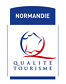 Label qualité tourrisme